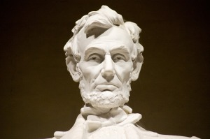 abraham-lincoln-memorial-281124_960_720